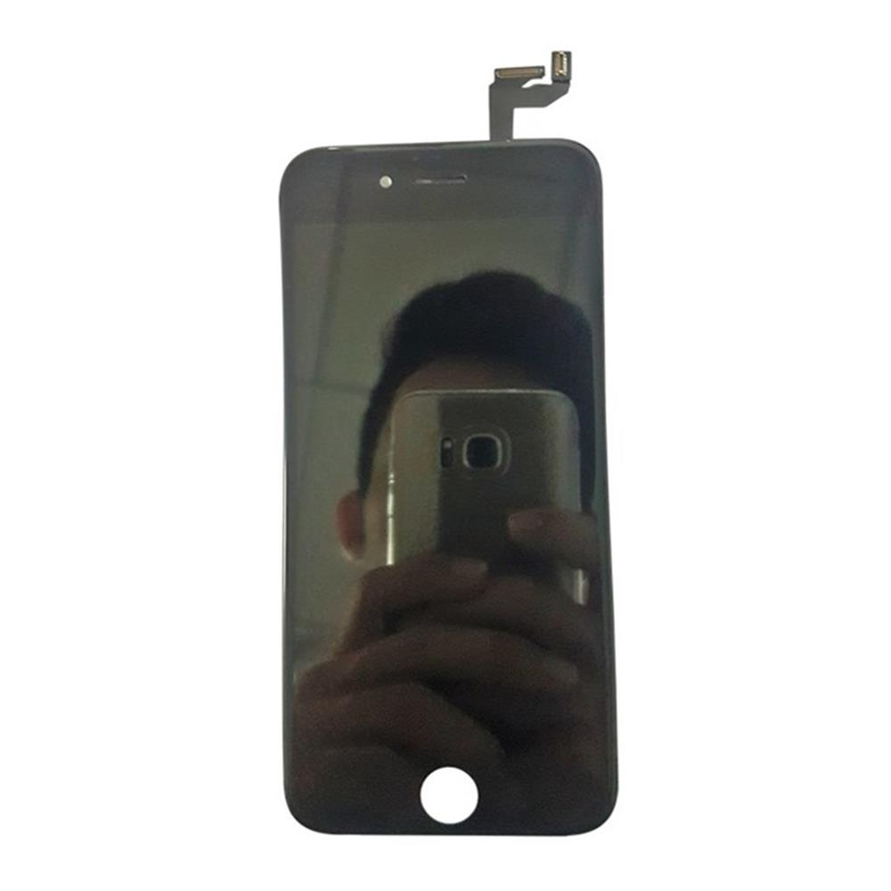 For iPhone 6s LCDs Screen