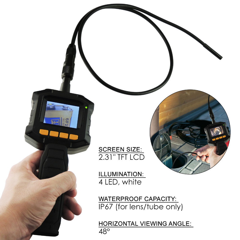 gain-express-gainexpress-Inspection-Camera-VID-10-Whole