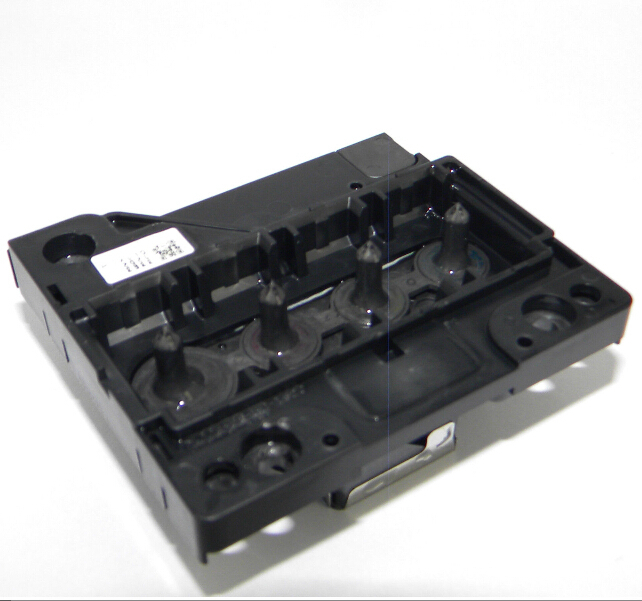 REFURBISHED PRINT HEAD FOR EPSON TX200 TX400 TX410 TX415 TX100 TX110 TX200 TX300F TX300 TX121 Print Head Printer Parts 100% Guar<br>