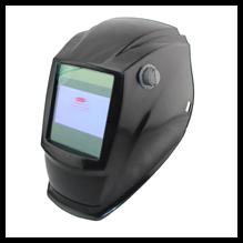 TX800BF-A00