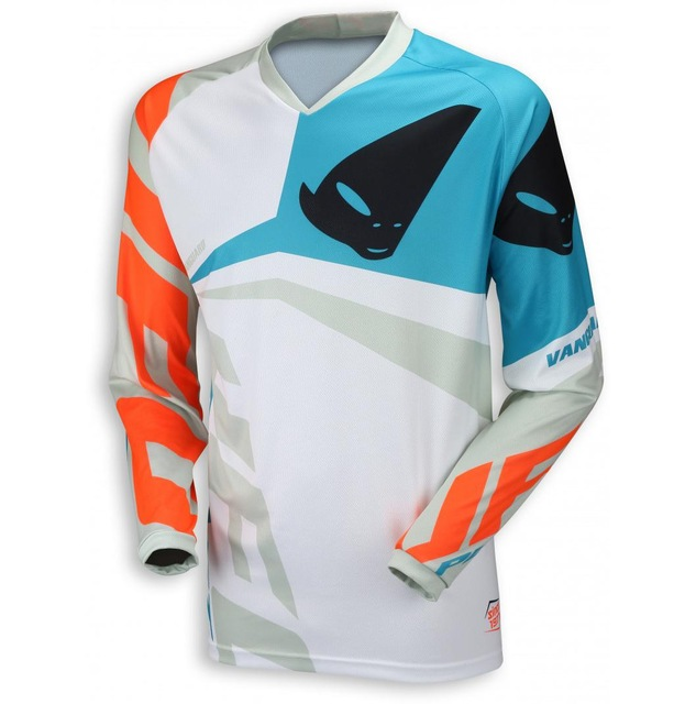 New-2019-Moto-Jersey-Tops-Team-Moto-Spexcel-Downhill-Jersey-High-Quality-Motorcycle-Motocross-Mtb-Mx.jpg_640x640 (2)