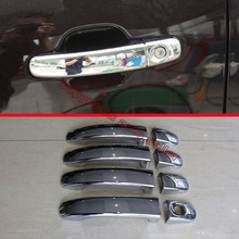 Compare Prices on Ford Ranger Door Handle- Online Shopping/Buy Low ...