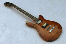 Electric Guitar,  Double Cut Way, High Quality  Guitar, DW05
