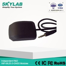 SKYLAB Android Tablet GPS Receiver SKM51 GPS Mouse Navigation & Positioning G-mouse GPS antenna(China)