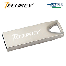 Fashion Hot USB Flash Drive real capacity pen Drive 64G 32G 2G 4G 8G 16G thumb pendrive USB 2.0 memory stick Metal flash disk