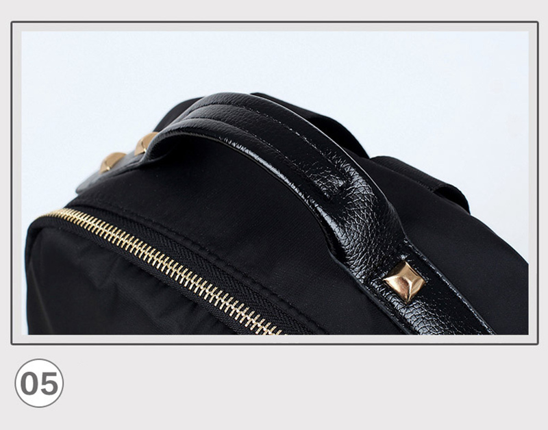 women leather backpacks (8)