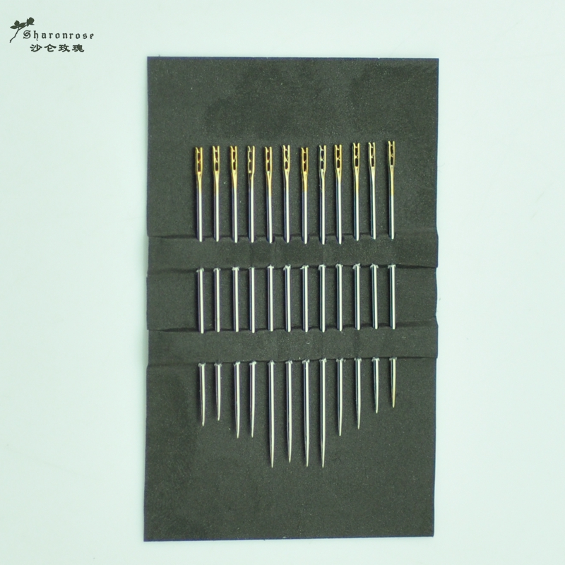 needle001-1