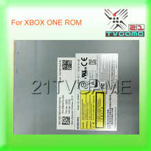 Free Shipping!360 ONE DVD Drive Gray Color,Game Repair Parts For Xbox One ROM