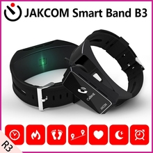 JAKCOM B3 Smart Watch Hot sale in Replacement Parts like pentium m 780 8X8 Dot Matrix Rgb Game Tv