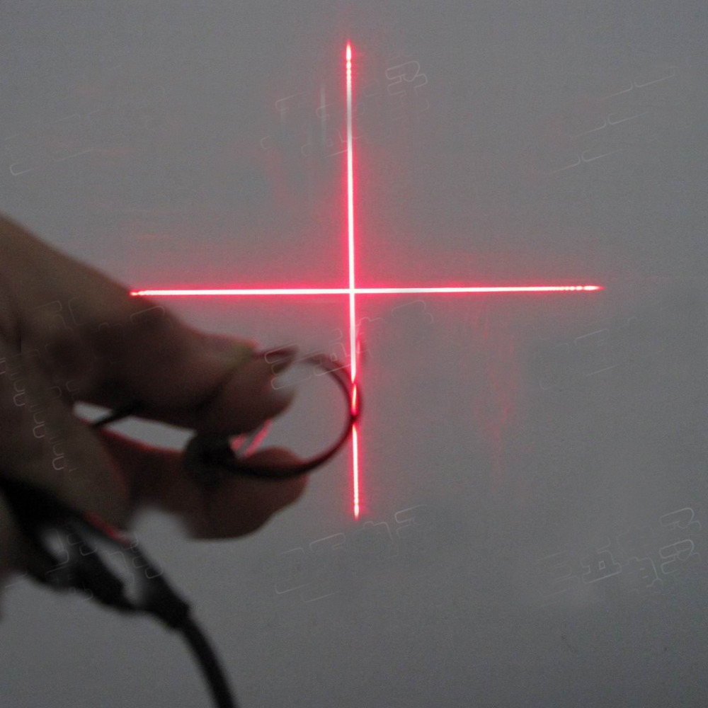 Лазер линия своими руками 26
