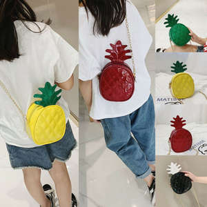 SFashion Pineapple Ki...