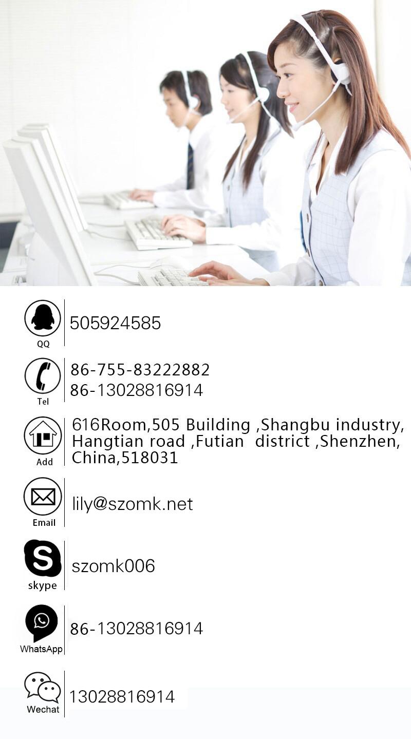 szomk plastic enclosure box for electrical junction housing aluminum extrusion device box (3)