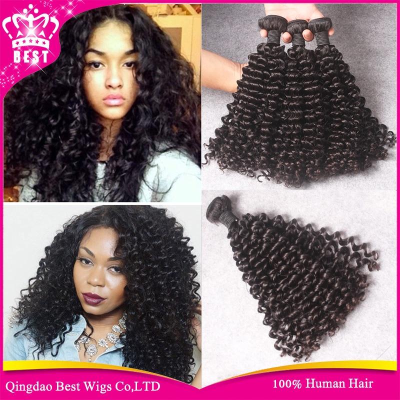 Ali Moda Brazilian Deep Curly Bundle Hair Weave Online,Brazilian Curly Virgin Hair Bundles Deal,Curly Weave Human Hair Extension<br><br>Aliexpress