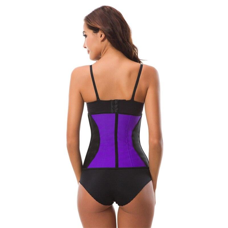 corset shaper (49)
