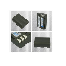 NP-150 NP150 FNP-150 FNP150 Digital camera battery for Fujifilm FinePix S5 Pro IS Pro SLR camera battery(China)