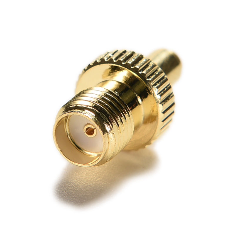 SMA female to TS9 connector_ (1)