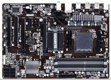 original motherboard for Gigabyte GA-970A-DS3P Socket AM3/AM3+ DDR3 970A-DS3P boards 32GB 970 Desktop Motherboard Free shipping