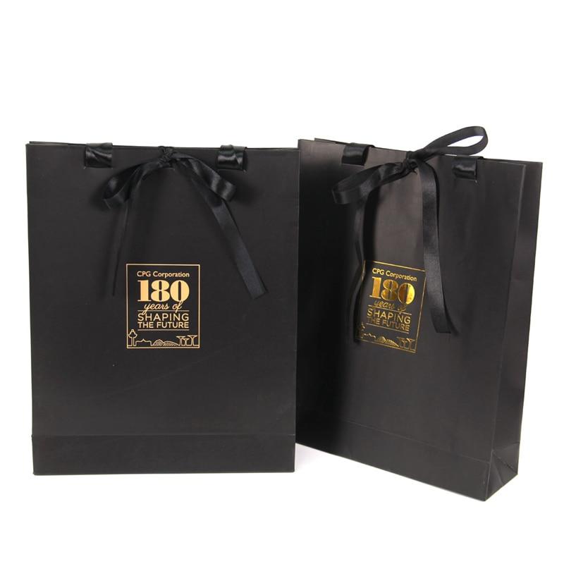 eva paper bag