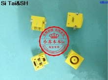 Applicable to PJ-169 notebook power head E520 E420 power outlet(China)
