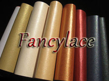 Fancylace LINK for Pay Balance of the Price or invitation printing or samples or customization(China)