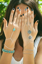 2015 New Fashion Women Jewelry Bracelets All Hand Bead Natural Stone Even The Refers To The With Female Wholesale