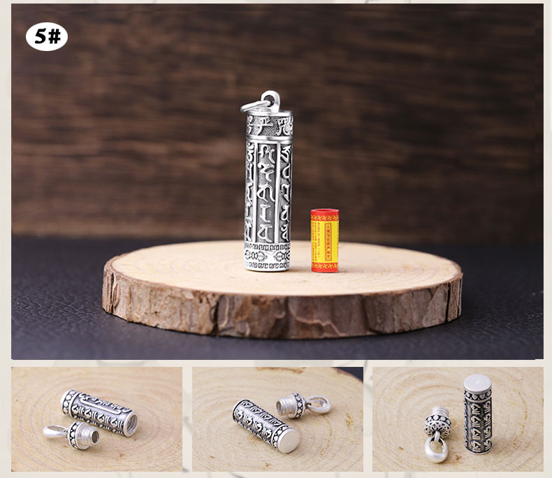 925-silver-gau-box-pendant0014g