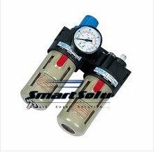 1/2 BFC4000 Adjustable Pressure Air Source Treatment Unit<br><br>Aliexpress