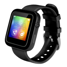 New Mifree I9 Cheap Smart Watch Phone Support Simcard/TF Card Pedometer Bluetooth Smartwatch Wristwatch Wearable Devices Clock(China)