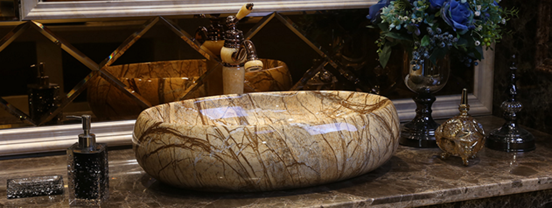 China art ceramic sinks Store - Small Orders Online Store, Hot ...