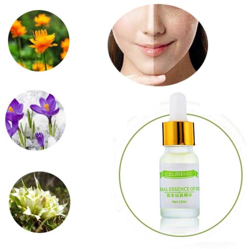 Essence Full-body Whitening Goose Bumps Pimples Folliculitis Chicken Skin Repair Essential Oils Remove Dead Skin 4
