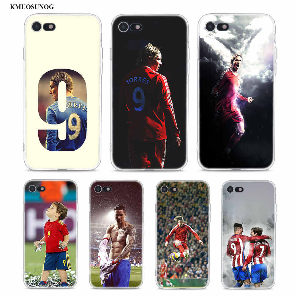 iphone xr case torres