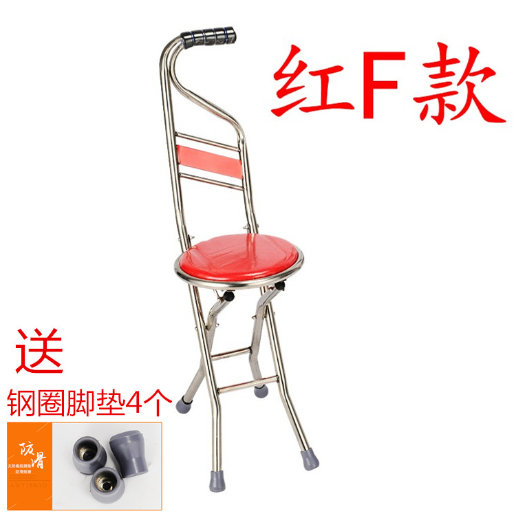 Online Buy Wholesale Cane Chair From China Cane Chair