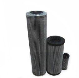 Oil Filter Element K3091852<br>