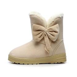 KUYUPP-Flock-Women-Snow-Boots-Short-Plush-Winter-Shoes-2017-Flat-Heels-Warm-Plush-Ankle-Boots.jpg_640x640