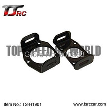 Buy 26cc engine mount RC Boat (TS-H1901) +Free shipping!!! for $15.01 in AliExpress store