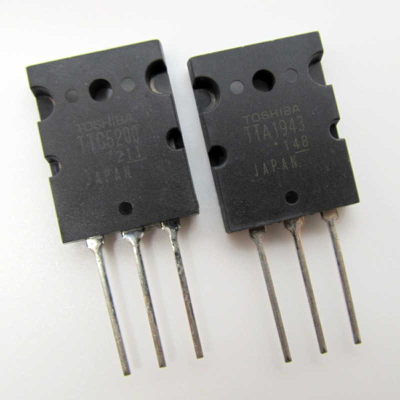 Картинки по запросу транзисторы PNP