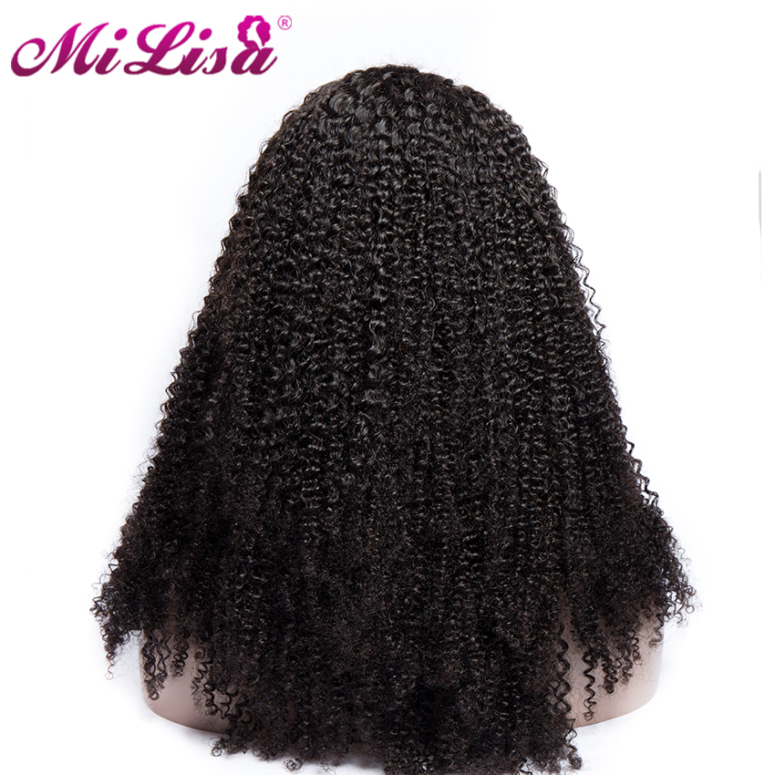 curly-wig-6