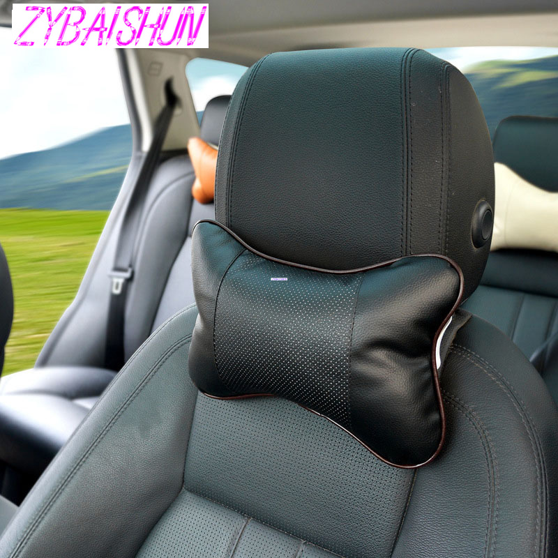 2013 Chevy Sonic Hatchback Breathable Car Cover w//MirrorPocket