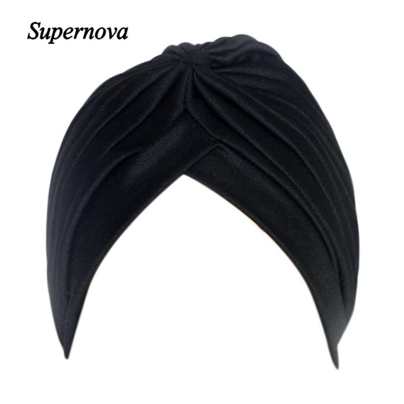 Womens Skullies Beanies Warm Winter Slouchy Baggy Turban Ear Cap Satin Beanie Hats Wooly Spring Autumn Hat Drop Shipping S29Îäåæäà è àêñåññóàðû<br><br><br>Aliexpress