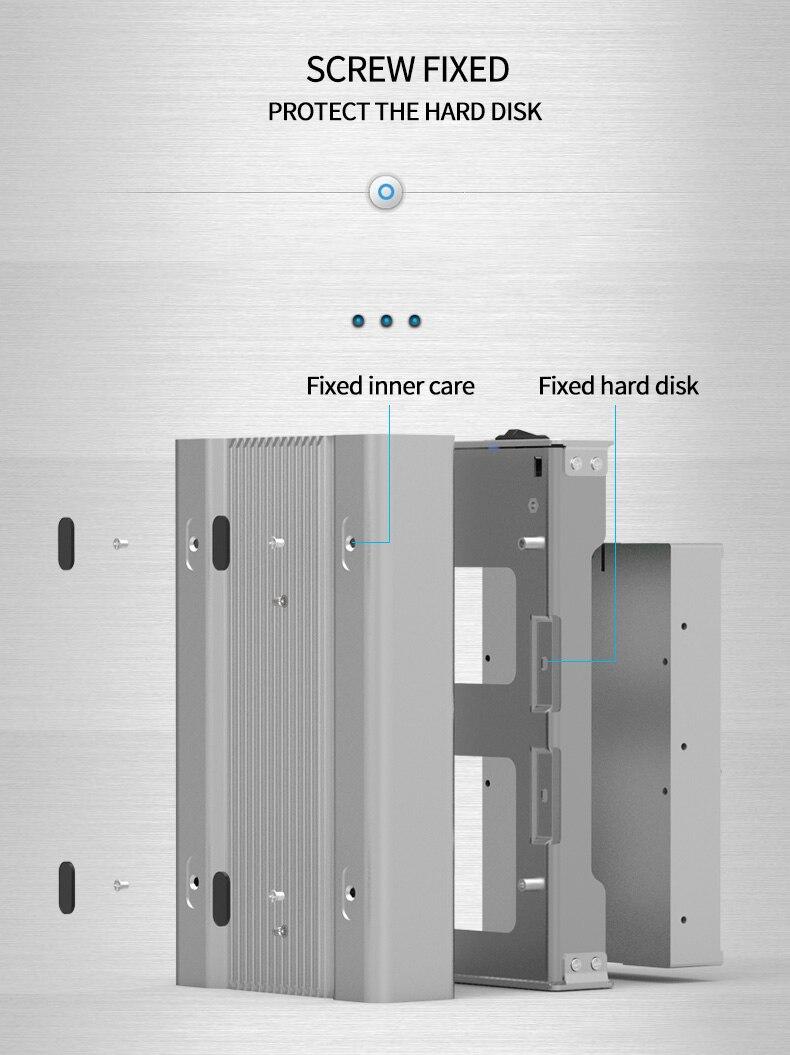 aluminum hdd enclosure 3.5 inch (7)