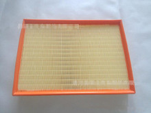 Auto Air Filter A0000903751 FOR Benz SPRINTER 2500 3500, VW CRAFTER 2.5TDI 2006- ,BENZ:Sprinter 3 2006-,Sprinter 646 2012