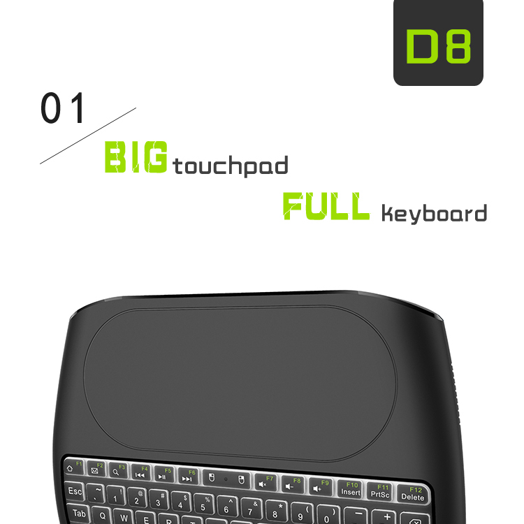 D8-S20180621-V1_01