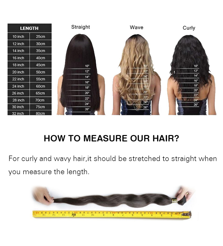 Soph queen Straight Wave 3 Bundles With Closure Brazilian Non-Remy Human Hair With Closure Hair Extension Natural Black Pelo