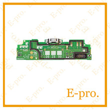New Charging Port Dock Connector Board For Nokia Lumia 625 Charger Port USB Flex Cable