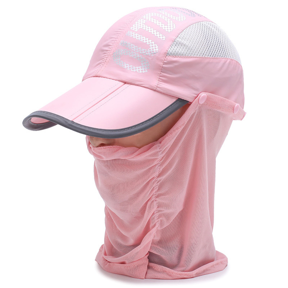ZY062-Pink