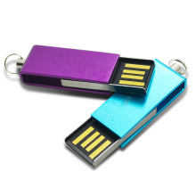 Super Mini Small Real 64GB 128GB Waterproof USB Flash Drive 512GB Pen Drive Tiny Pendrive 32GB 16GB Memory Stick Key Disk Gift