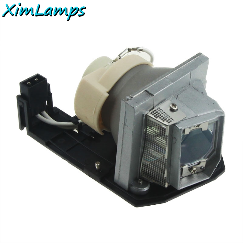 SP.8EG01GC01 / BL-FP230D Bare Lamp With Housing For Optoma HD22, HD180, HD2200, BL-FP230D, TH1020, TX612 TX615-3D, EH1020,<br>