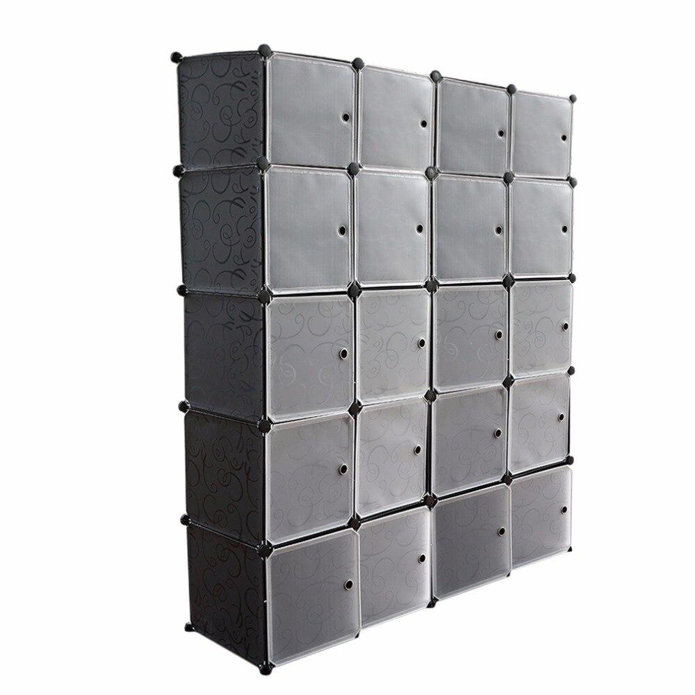 storage cabinet (5)