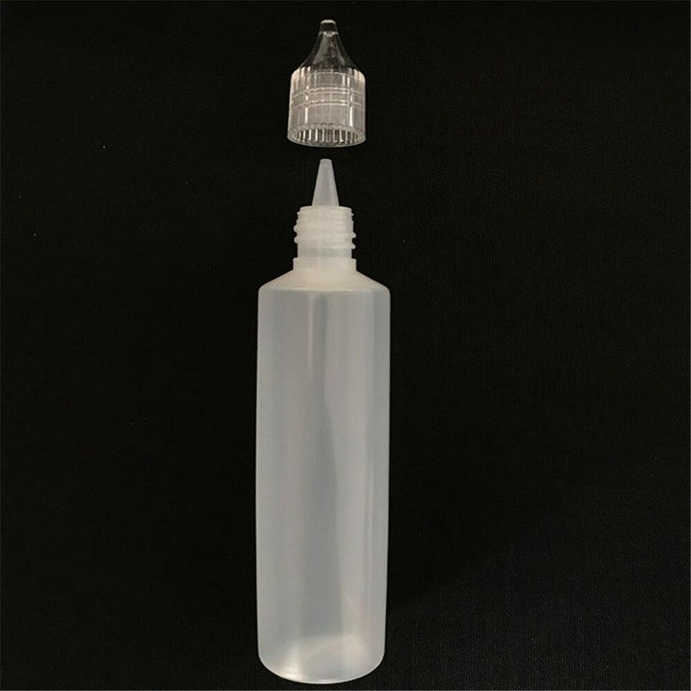 Pen Shape E Liquid Bottle15
