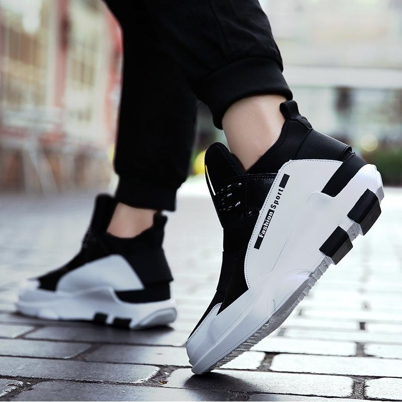 black.white11
